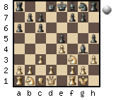 http://webchess.freehostia.com/diag/chessdiag.php?fen=r2qkbnr/1pp2pp1/p1p5/4p2p/4P1b1/2P2N1P/PP1P1PP1/RNBQ1RK1%20b%20kq%20-%200%207&size=mini&coord=yes&cap=no&stm=yes&fb=no&theme=classic&format=auto&color1=E3CEAA&color2=635147&color3=000000