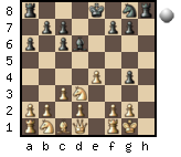 http://webchess.freehostia.com/diag/chessdiag.php?fen=r3k1nr/1pp2pp1/p1pb4/8/4P1p1/2PN4/PP1P1PP1/RNBQ1RK1%20b%20kq%20-%200%2010&size=mini&coord=yes&cap=no&stm=yes&fb=no&theme=classic&format=auto&color1=E3CEAA&color2=635147&color3=000000